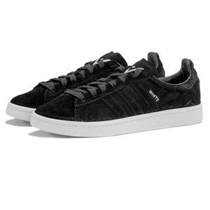 NEW Adidas Originals by White Mountaineering